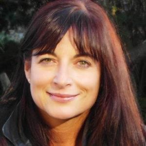 Juliette Cohignac : Acculturation numérique