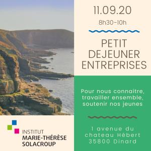 Invitation_Entreprises_Institut_Solacroup_1