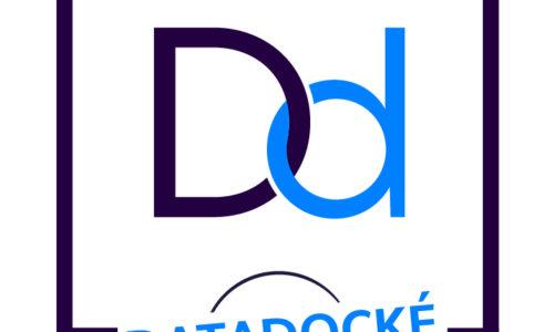 l'IMTS rendue référençable Datadock