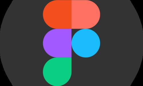 Numérique – Formation en UI/UX avec Clémence Piétot