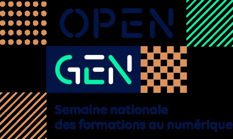 Open GEN