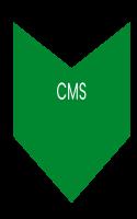 CMSfront