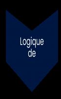 logidecommun