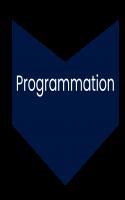 programmationcommun