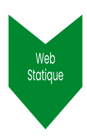 webdfront